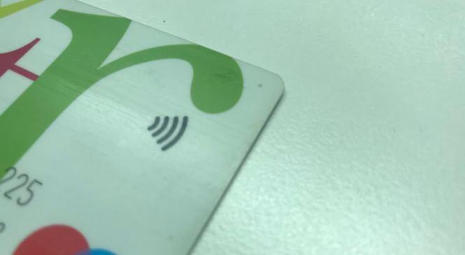 Novogoriški kriminalisti uspešno preiskali kazniva dejanja zlorab plačilnih kartic na spletu