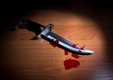 Nova družinska tragedija: Uboj v Bertokih