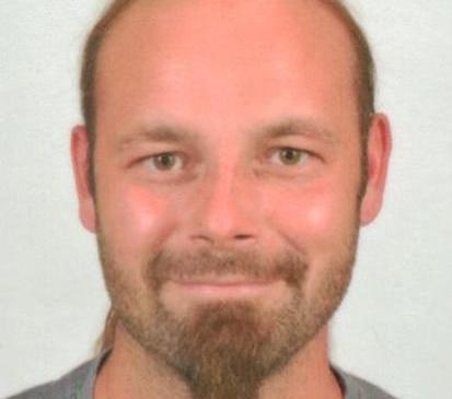 Svojci pogrešajo 36-letnega Zorana Flandra iz naselja Zakojca