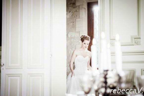 Melissa Ladd princess bride