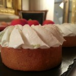 HighTea_LeMeurice_byPreteMoiParis