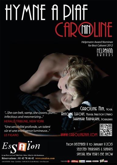 caroline_20nin_20affiche_fall2014_novfinal01