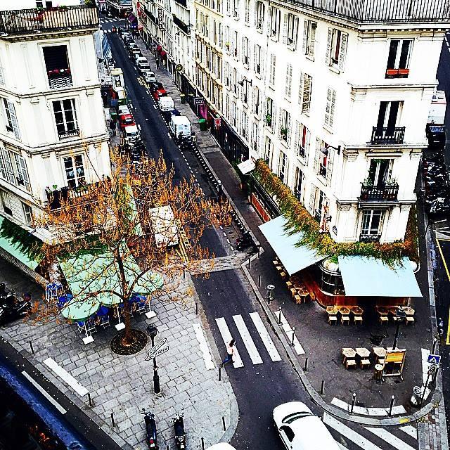 Image Source : Le Dépanneur Pigalle facebook page