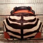CarolinedeMarchi_handbag