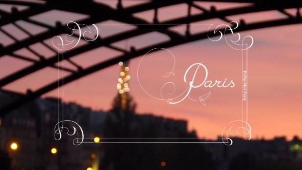 paris_pink_sky
