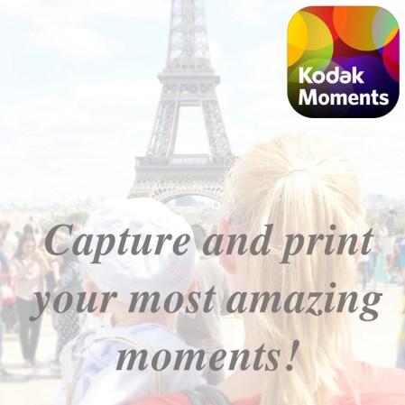 KodakMoments_contest_1