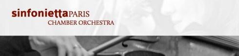 Image credit : Sinfonietta