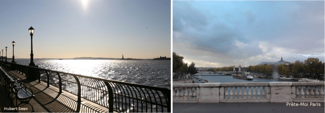 Rivers_NY_Paris