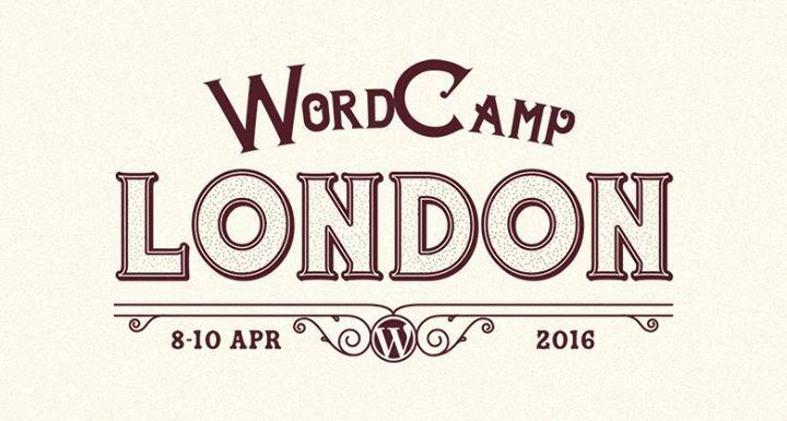 wordcamp_london_2016-1459217196
