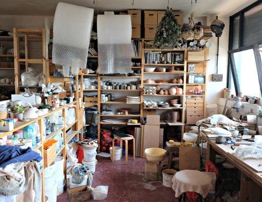mizuyo studio
