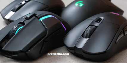 Cauti cum sa alegi cel mai bun mouse wireless dintre cele mai bune online?Ghid complet cu recomandarea noastra pentru cele mai bune mouse-uri fara fir !
