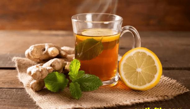 Ceai-de-ghimbir-beneficii-fie-sal-bei-cu-miere-pentru-slabit-sau-lamaie