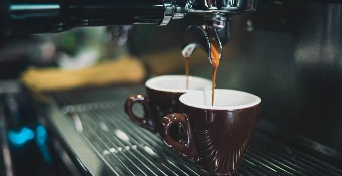 Cele-mai-bune-expresoare-cafea