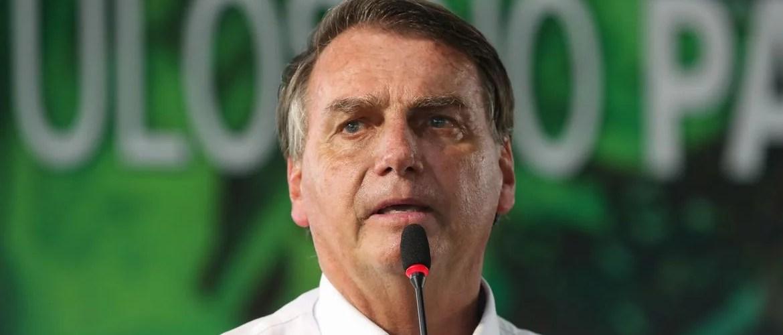 Ex-cunhada implica Jair: gravações inéditas apontam envolvimento direto de Bolsonaro no esquema de entrega de salários de assessores