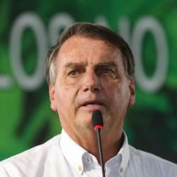 Bolsonaro veta auxílio de até R$ 3.500 para agricultores familiares