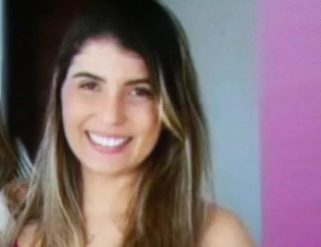 Empresária de Petrolina morre após sofrer acidente com uma moto aquática no Rio São Francisco