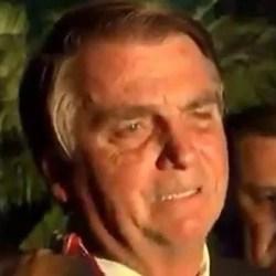 Doze partidos já defendem impeachment de Bolsonaro