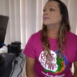 Mulher trans é assassinada com golpes de facão em Petrolina