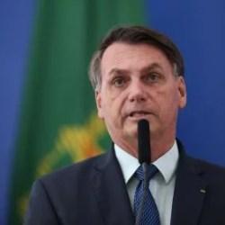 Após 'trégua', Bolsonaro volta a pressionar STF em julgamento do marco temporal