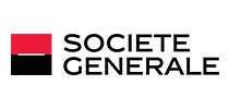 societe-generale210
