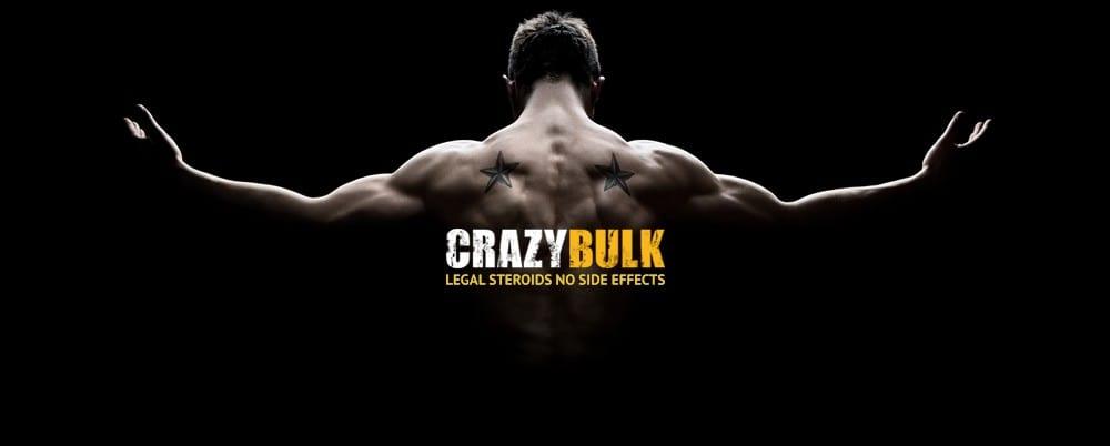 crazybulk review