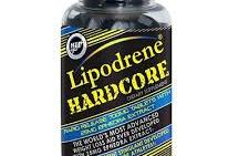 Lipodrene Hardcore Review: Things You Need to Know