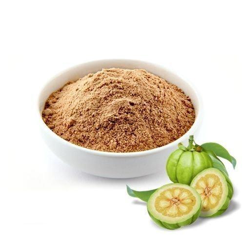 garcinia-cambogia-powder-extract