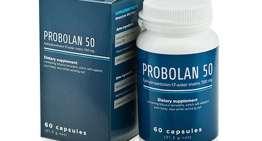 Probolan 50 – Der Bestseller aus den USA – Wir haben getestet