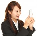 So-net LTE SIM+Xperia J1 Compact月3888円