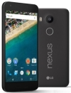 Nexus5xがワイモバイルより新発売