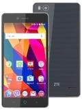 ZTE BLADE E01新発売