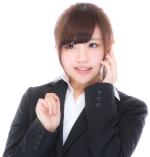 ASUS ZenFone3 レーザー11月下旬新発売