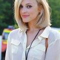 2014 long hairstyles for women over 40 are all about tenderness and