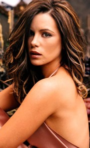 trend hair colors 2014 hairstyles
