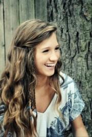 cute easy teen hairstyles 2014