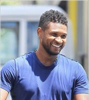 trend short black men haircuts