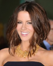 amazingly stylish -line bob hairstyles