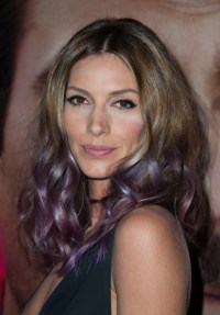 2014 fall winter 2015 brown hair color with caramel ...