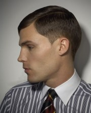 2014 fall winter 2015 mens hairstyles