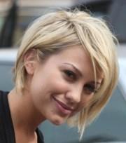 cute short hairstyles 2015