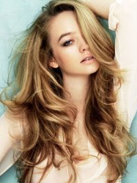 Fall 2014 Blonde Hair Color Ideas: Ash Blonde | Hairstyles ...