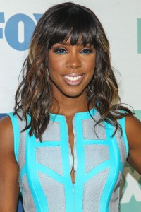 Fall 2014 Hair Color Trends For African American Women ...