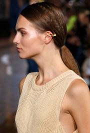 2015 hairstyles tips paris