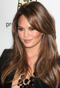 Hair Colors 2015: What's Hot? | Hairstyles 2017, Hair ...
