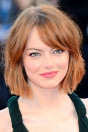 hair colors 2015 & redheads trends