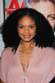 outstanding medium natural hairstyles