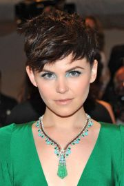 awesome pixie haircuts 2015 spring