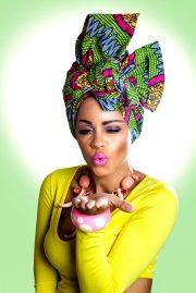 modern african hairstyles 2015