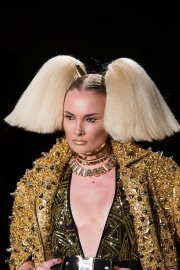 nyfw ss16 hairstyles