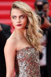 celebrity blonde hair colors